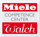 Logo Mile Copmpetence Center - Walch St.Niklaus